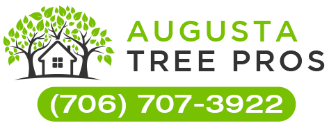 Augusta Tree Pros